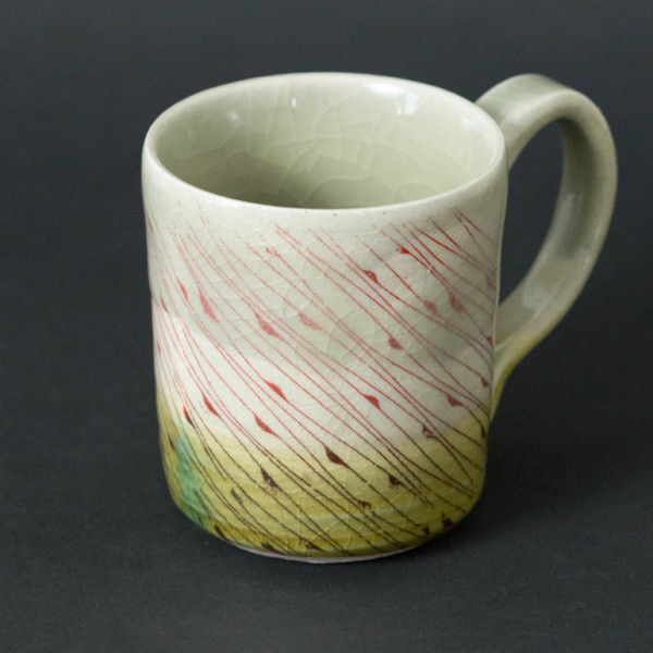 Spring Cups/Mugs